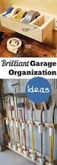 Garage Workshop Organization Ideas - 25 unique garage workshop organization ideas on pinterest