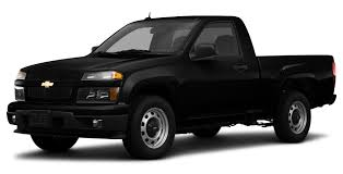 amazon com 2010 gmc canyon reviews images and specs vehicles