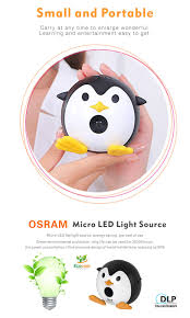 3d Home Design Software Portable Unic Q1 40 Lumens 640x360 Resolution Mini Hd Projector 3d Portable