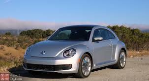 new volkswagen beetle 2015 volkswagen beetle 1 8t review with video