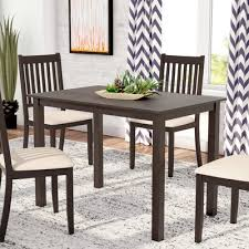 Drop Leaf Dining Table Drop Leaf Dining Tables You U0027ll Love Wayfair Ca