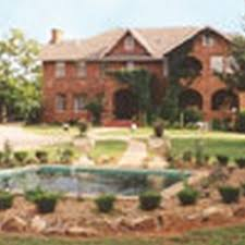 wedding venues oklahoma small and intimate wedding venues in oklahoma usa