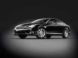 is lexus es 350 a good car 2012 lexus es 350 gas mileage the car connection