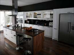 kitchen wood kitchen cabinets unfinished shaker cabinet doors