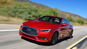 lexus rcf red 2017 infiniti q60 red sport 400 review with horsepower price and