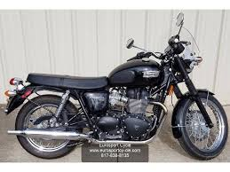 2013 triumph bonneville for sale 64 used motorcycles from 2 000
