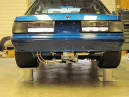 fox mustang drag car build 435 best mustang images on foxes mustangs and fox mustang