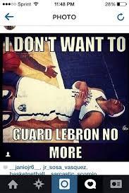 Memes Of 2014 - 50 best nba memes of 2014 sportige