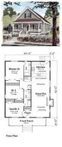 Vacation Cottage Plans 1584 Best Houses Images On Pinterest House Floor Plans Small