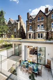 Victoria Houses by 1174 Best Green Roof Roof Garden And Terrace Images On Pinterest