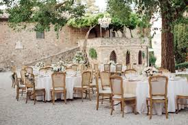 destination wedding advice from super tuscan wedding planners