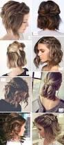 25 best ideas about choppy hair on pinterest medium short hair