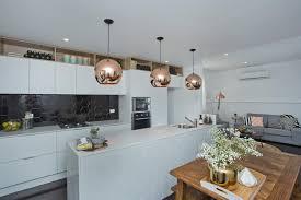 8 small kitchen design tips reno addict