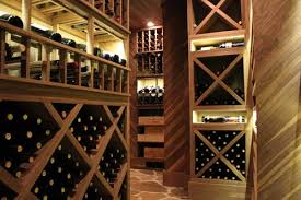 diamond wine racks more than just a pretty face