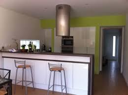 ag e de cuisine cuisine moderne avec bar avec cuisine moderne avec bar idees et