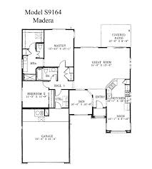 home plans for narrow lot narrow home plans narrow home plans lovely lot house extraordinary