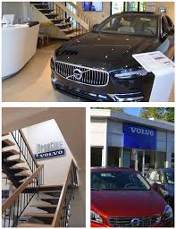 prestige volvo new volvo dealership in east hanover nj 07936