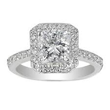 20000 engagement ring dollar 20000 wedding ring s with engagement awesome