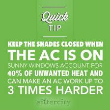 energy saving tips for summer 31 best energy saving tips images on pinterest energy saving tips