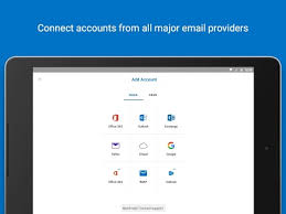 microsoft android apps microsoft outlook android apps on play