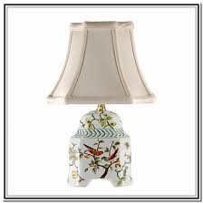 Accent Table Lamp Top Mini Accent Table Lamps Small Accent Table Lamps Home Design