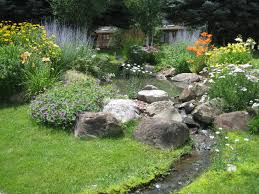 Landscaping Company In Miami by Tips To Hiring A Landscaping Service Company