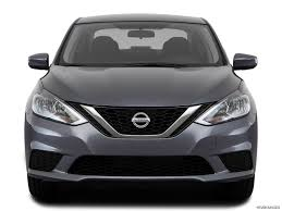nissan sentra black nissan sentra 2017 1 8l sl in uae new car prices specs reviews