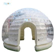 Dome Tent For Sale Online Get Cheap Giant Camping Tents Aliexpress Com Alibaba Group