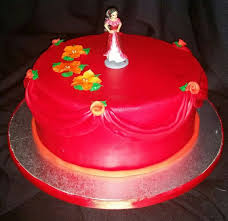 of avalor birthday cake 28 images gorgeous of avalor cake for