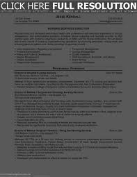 Office Manager Resume Example Sample Access Management Resume Sample Resume Project Management