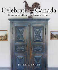 Home Decor Websites Canada by Museum Publications U2013 Canadian Museum Of History Boutique