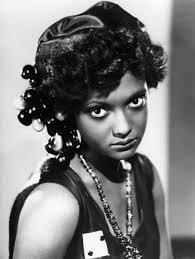 hairstyles late 40 s harlem renaissance hairstyles essence com