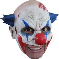 costume masks batman masks batman robin and joker costume on sale