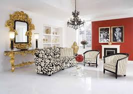 royal home decor royal home decor free interiors in awesome super ideas decor 9 on