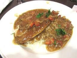 cuisine delacroix crawfish delacroix ye olde inn restaurant and bar