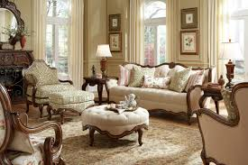 traditional sofas living room furniture cool large traditional sofa 22 classic living room furniture sofas