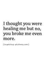Breakup Memes - yep thanks you know who you are jmp hopeless pinterest