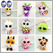 aliexpress buy toy dream 1pcs 10cm pendant ty beanie
