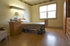 How To Decorate A Nursing Home Room 28 Decorate Nursing Home Room Pinterest The World S Catalog