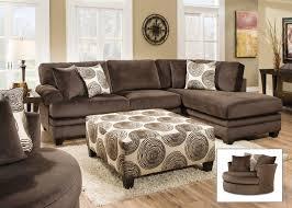 Sofas Center  Posh Living Room Ideas With Sectional Sofa Big Lots - Big lots living room sofas