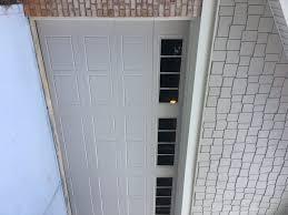 repair garage door spring door garage garage door springs garage door opener installation