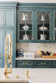kitchen moths in kitchen cabinet boffi kitchen cabinets 1920s
