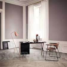 Schreibtisch Abgerundet Gubi Grossman 62 Series Desk Schreibtisch Nostraforma Design