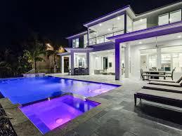 Villen Kaufen Kaufen U0026 Bauen Luxusvillen In Florida