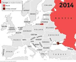 Europe On World Map by Fragility In Europe Is On The Rise And We U0027re Not Doing Enough To
