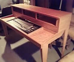 Studio Desk Diy Archive With Tag Diy Recording Studio Desk Plans Onsingularity