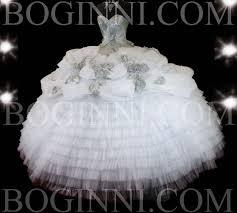 big wedding dresses big wedding couture dresses
