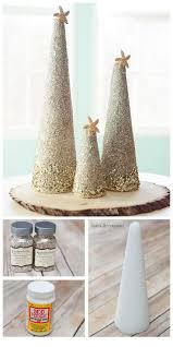 71 best vianoce images on pinterest christmas crafts christmas