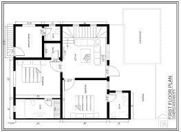 floor plan design free house plan design seata2017 com