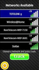 wifi cracker apk wifi password generator joke 1 0 9 free apk